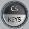 CS-Keys - купить и продать ключи от кейсов CS:GO, PUBG, TF2