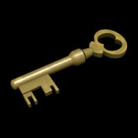tf2_Key